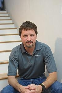Jon Hoffman