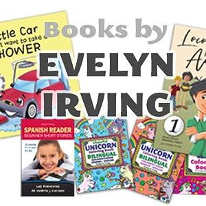Evelyn D. Irving
