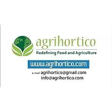 Agrihortico CPL