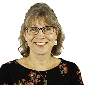 Sharon Boller