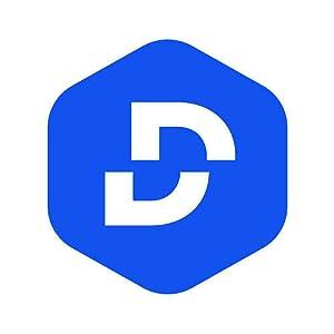 DEFIYIELD App