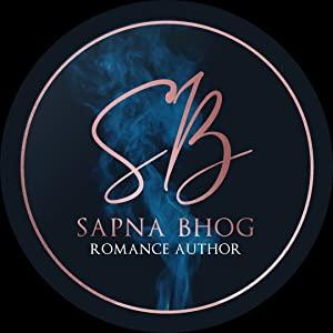 Sapna Bhog