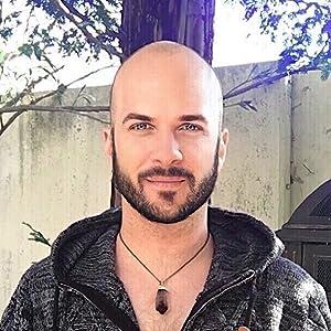Mat Auryn