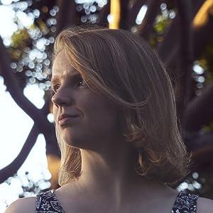 Emily Skrutskie