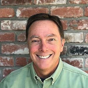 Matt Tracy