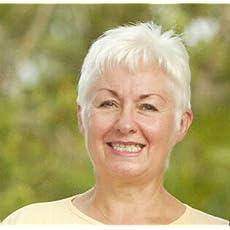 Pauline Hayton