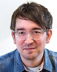 Fabian Chmielewski