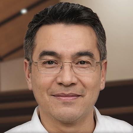 George Tanaka