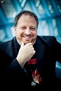 Dave Bara