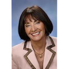 Maria Grazia Swan