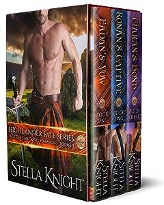 Stella Knight