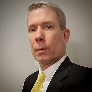 Stephen Penner