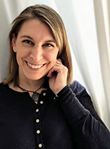 Alanna Martin