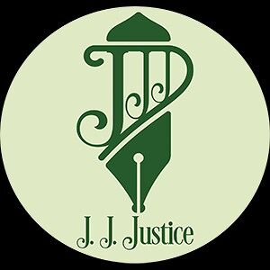 J. J. Justice
