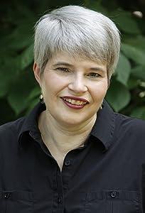 Linda Herzer