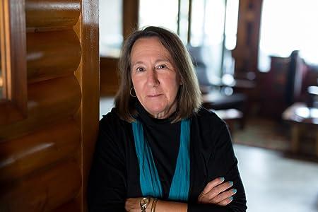Sandra Wendel