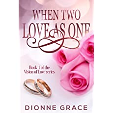 Dionne Grace