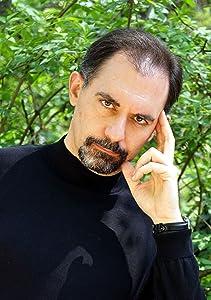 Emilio Audissino