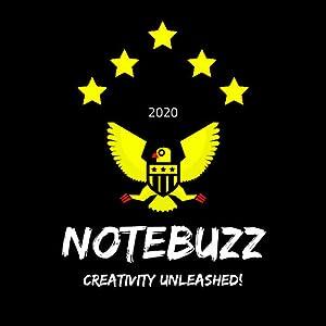Notebuzz