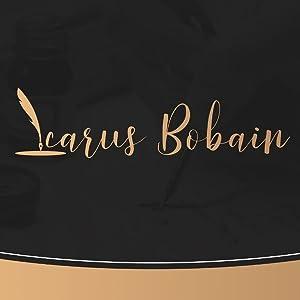 Icarus Bobain