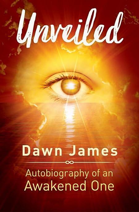 Dawn James