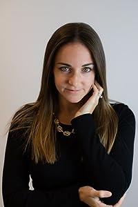Stephanie DeCarolis