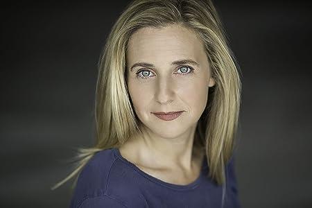 Alison Aimes