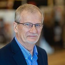 Gary Sinclair