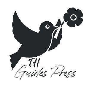 TH. Guides Press