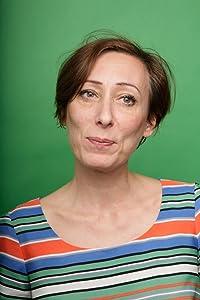 Agnès Cathala