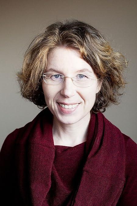 Sabine Hossenfelder