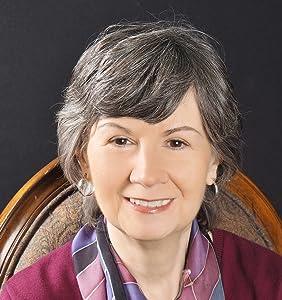 Eileen Watkins