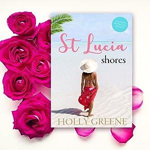 Holly Greene