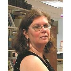 Jacqueline K. Ogburn