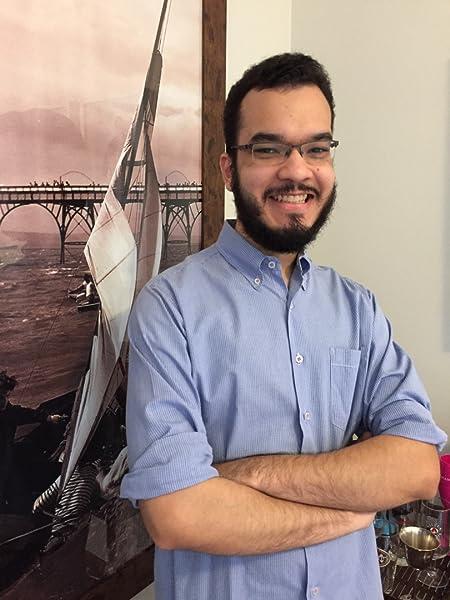 Danillo Almeida