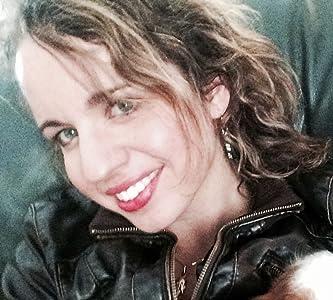 Lorna Gutierrez