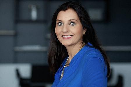 Anjana Gill