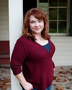 Erin McFadden