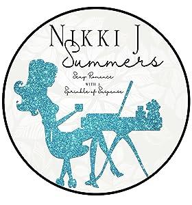 Nikki J Summers