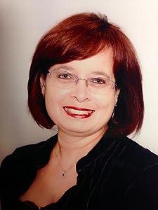 Bridgetti Lim Banda