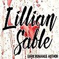 Lillian Sable