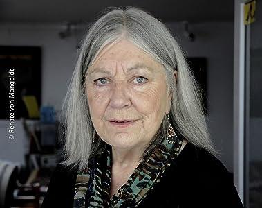 Helga Schubert
