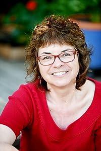 Alicia Beckman