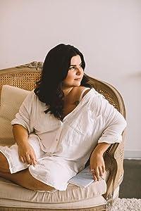 Michaela Angemeer