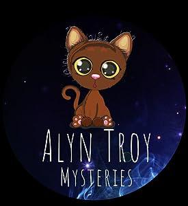 Alyn Troy