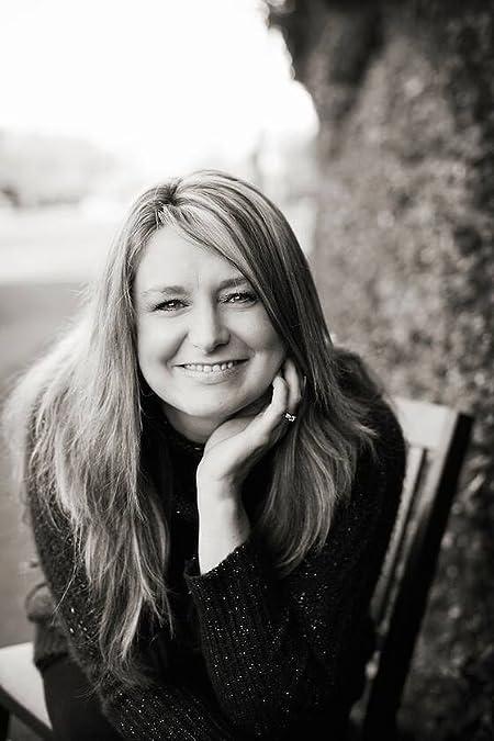 J. Lynn Bailey