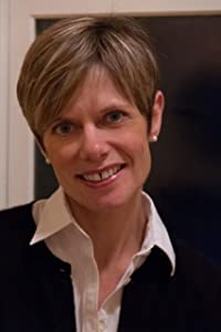 Ann Hobbie