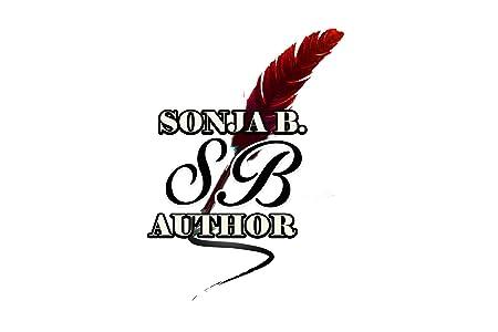 Sonja B.