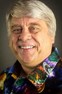 Randy Lindsay