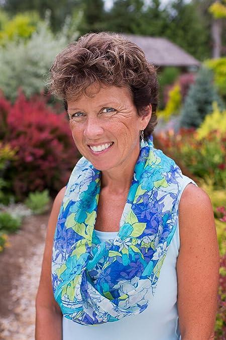 Karen Chapman
